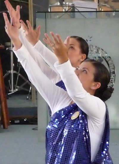 danza_main5