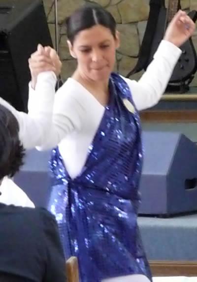 danza_main7